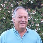 Chuck Lockhart D.