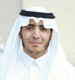 Mohammad Saeed Mohammed a.