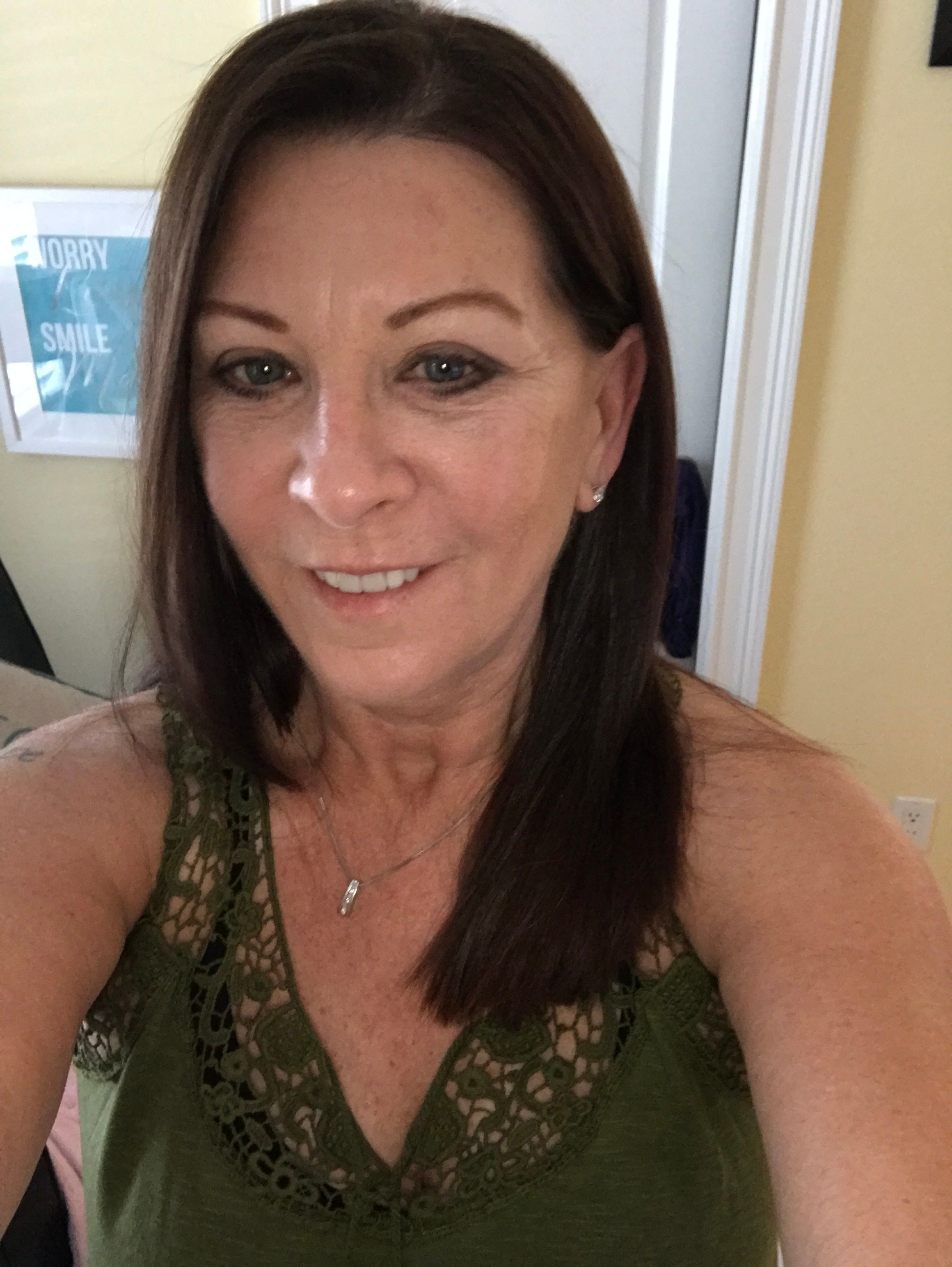 altamonte springs buddhist personals Ring in spring @ the why not lounge  plentyoffish dating forums are a place to meet singles and get dating advice or share dating  altamonte springs, .