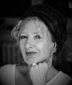 Christiane Maruschka H.