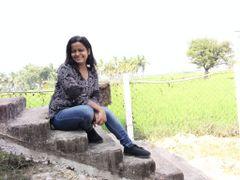 Yashashree M.