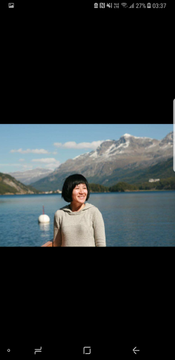 Suk Yin Anna L.