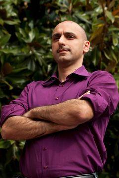 Domenico P.