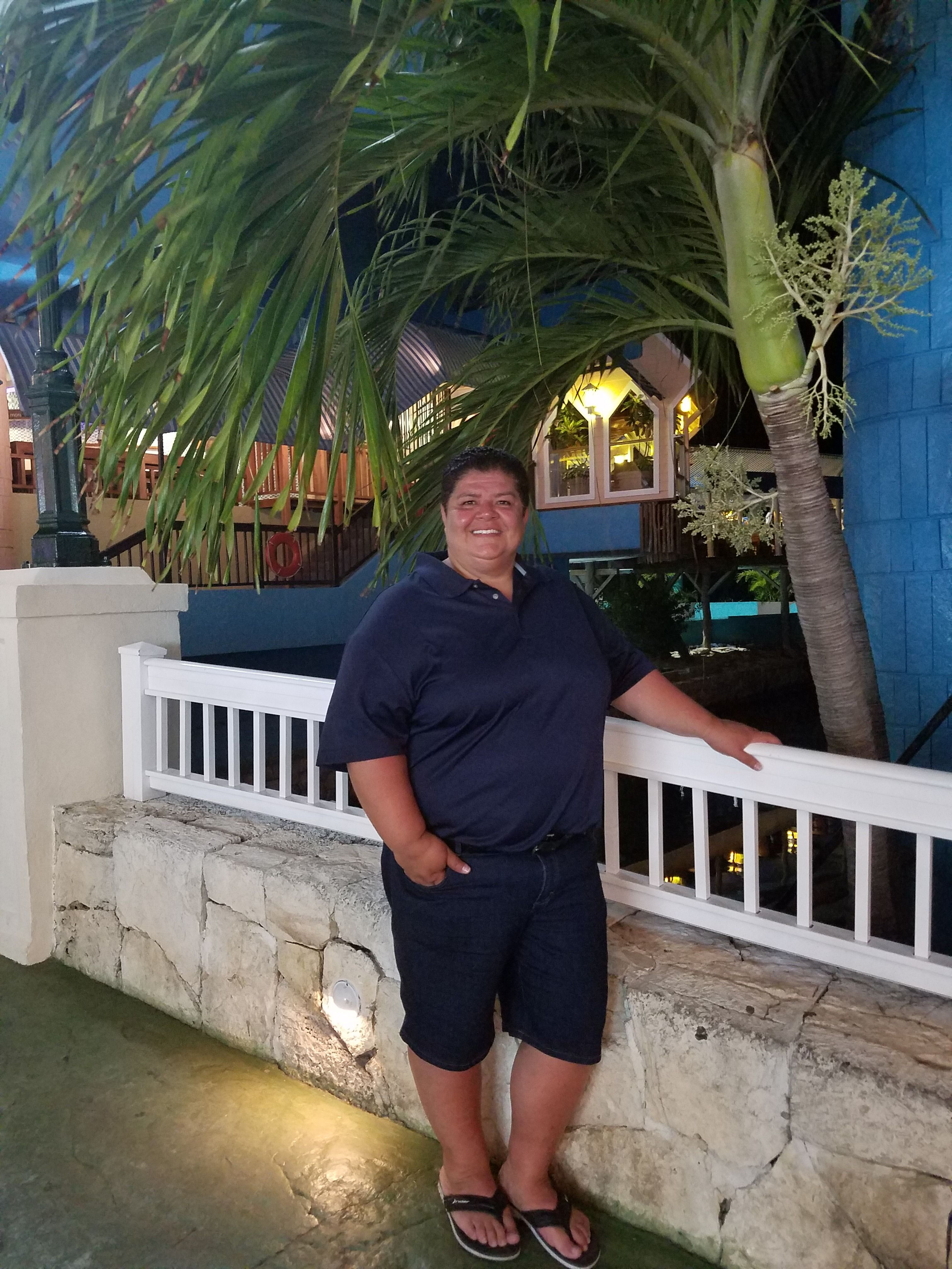 naperville gay singles Looking for naperville gay disabled men look through the newest members below and you may just see if you can find your perfect partner send a message and arrange to go out this week.