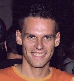 Daniele F.