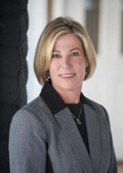 Cynthia L.