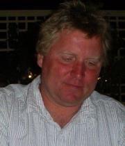 Björn E.