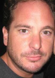 Andrew Paul U.