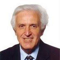 Michele Del P.