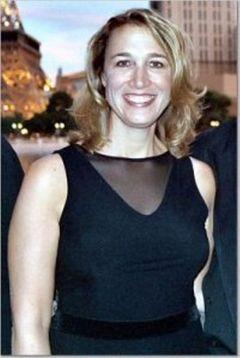 Kathie S.