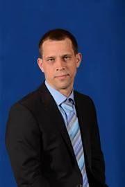 Andrei L.
