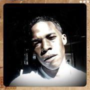 Franklin S.