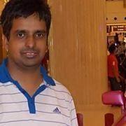 Varun Kumar R.