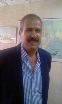 Hashim A.