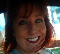 Haley Anne M.