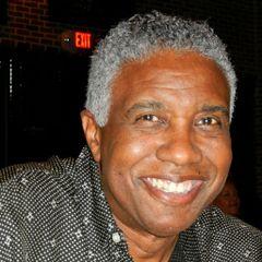 Curtis W.