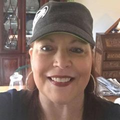 Tina R.