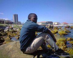 mawande