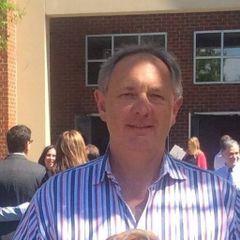Robert Michael D.