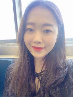 Soyoung O.