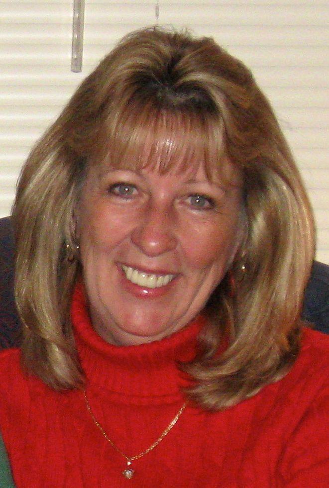 Sally M Ann Arbor New Tech Meetup Ann Arbor Mi Meetup