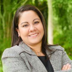 Andrea E.