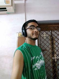 Abhay Ashok k.