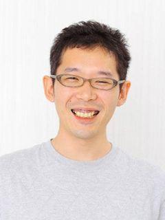 Yasuhiro N.
