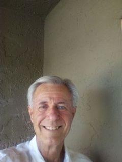 Marty J.