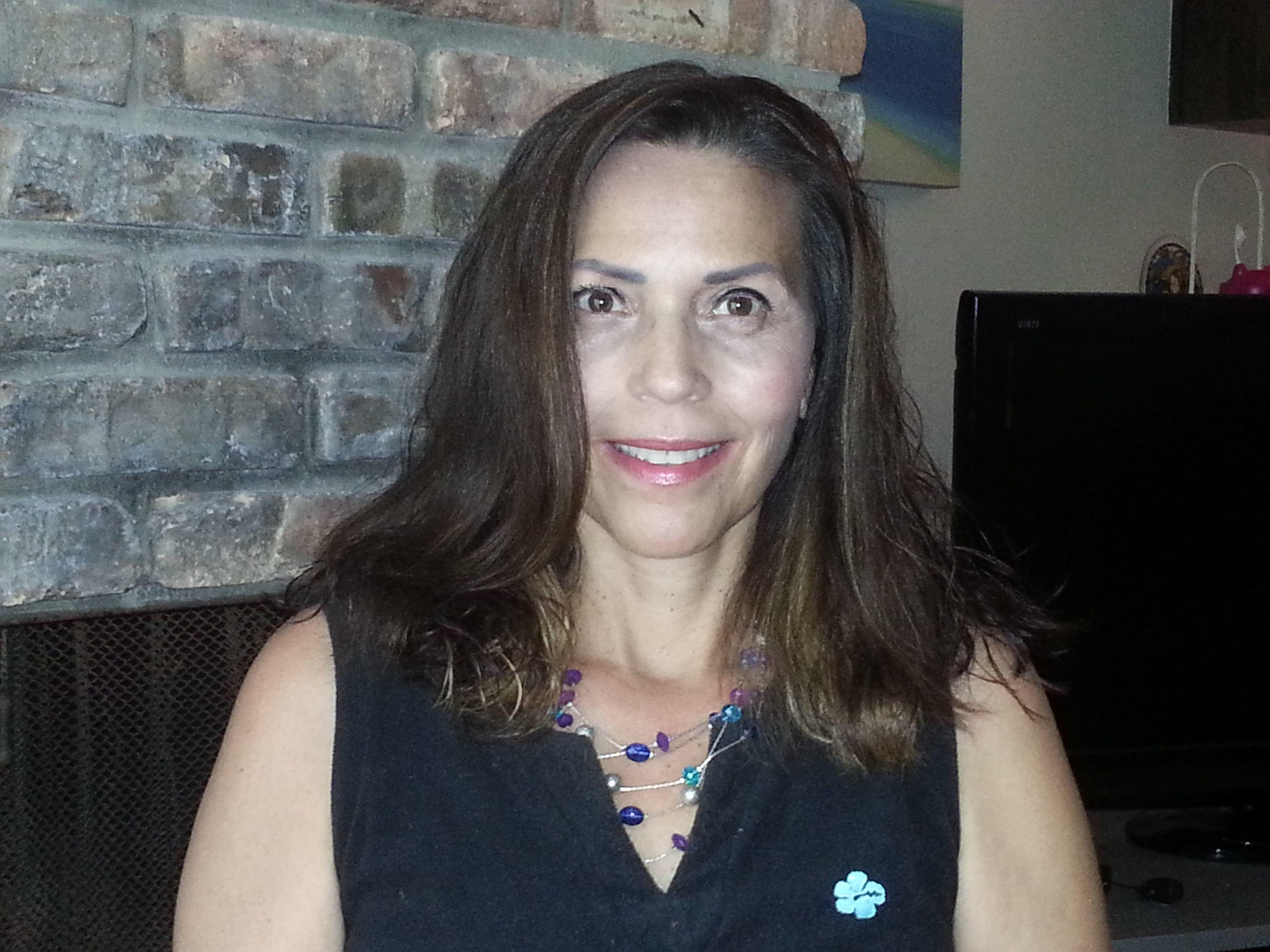 clermont singles over 50 Find meetups in clermont, florida about singles and meet people in your  singles meetups in clermont  sweet life fun events for women friends over 50.