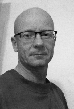 Stephan W.