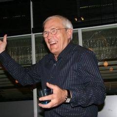 Bert A.