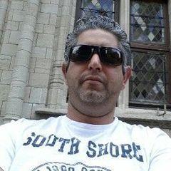 Mohannad A.