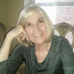 Helen Marie B.