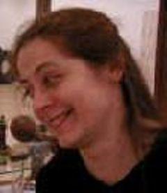 Zsuzsa N.