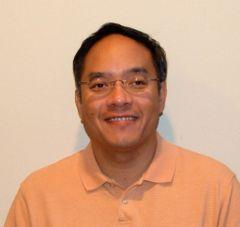 Ron V.