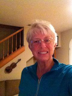 Royanne M.