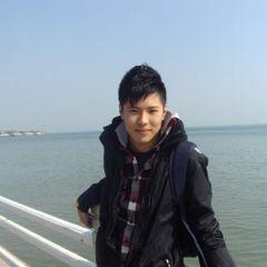 JianPeng Y.