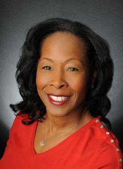 Teresa Mack, KW Pacific P.