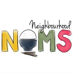 Neighbourhood N.