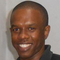 Dieter Jackson R.