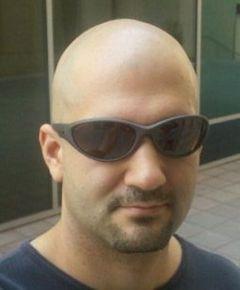 Gian L
