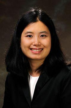Hong-Mei L.