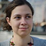 Anastasia M.