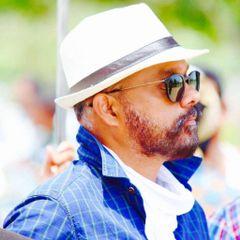 Pavithran A.