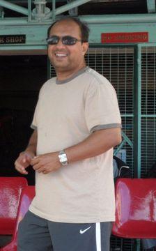 bhalaji