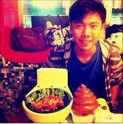 Jonathan Toh Tian F.