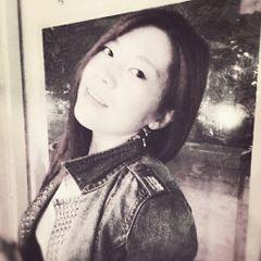 Shanshan Y.