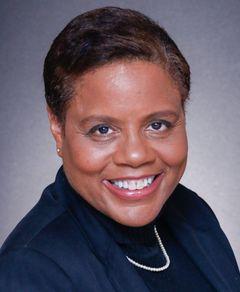 Lynette W.