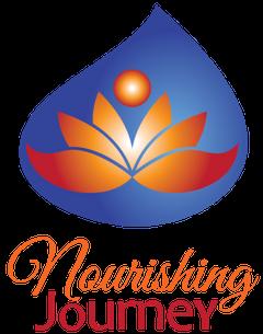 Nourishing Journey A.